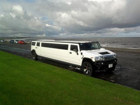 photos of hummer car hd photos hummer car photos