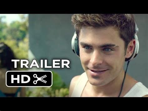 film streaming zac efron watch zac efron movies we are your friends streaming hd