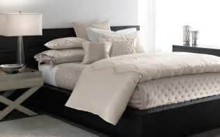 the hotel collection hotel collection bedding finest luster contemporary
