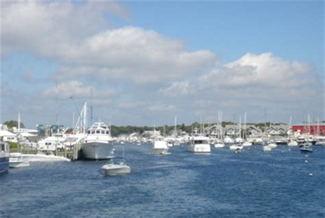 freedom boat club harbour island freedom boat club cape cod falmouth massachusetts photos