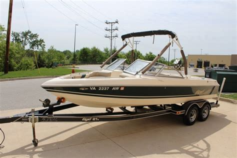 tige boat values tige 2100v 2000 for sale for 14 900 boats from usa