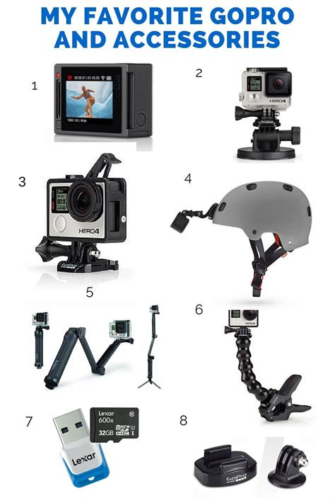 best gopro to buy 1000 ideas about which gopro to buy on gopro