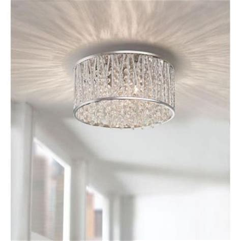 girls room light fixture girls bedroom light fixture bedroom lighting home depot