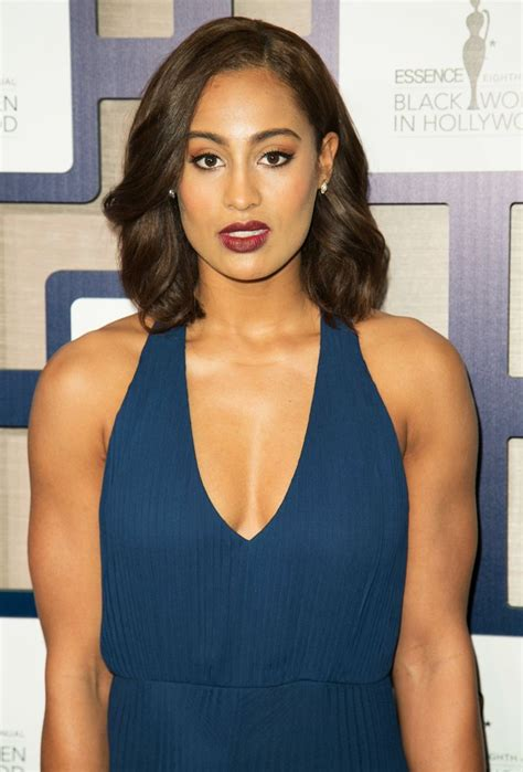 skylar pictures skylar diggins picture 20 8th annual essence black