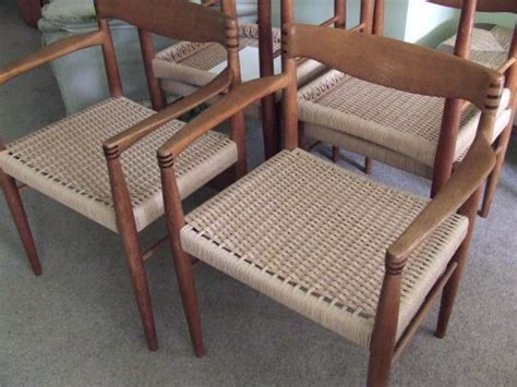 Chair Weaving Supplies by Cord Seagrass And Lloyd Loom Weaving Materials