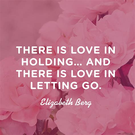 letting go the quote book books letting go quotes about quotesgram