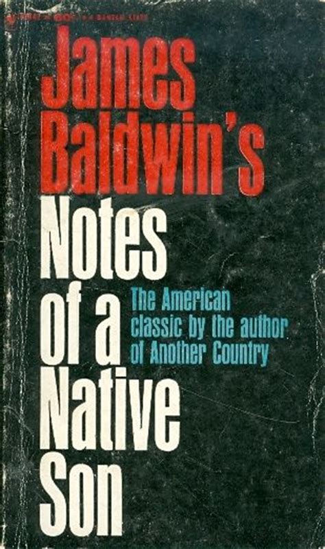 Notes Of A Baldwin Essay by Baldwin Essay Notes Of A Hiroshimaessays X Fc2