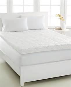 science by martha stewart 4 memory foam mattress