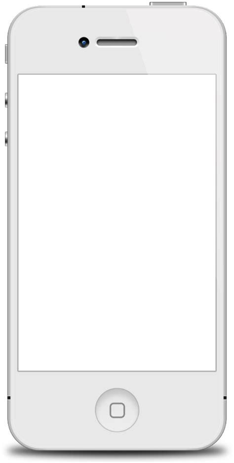 imagenes png iphone iphone png google 검색 ideas para el hogar pinterest