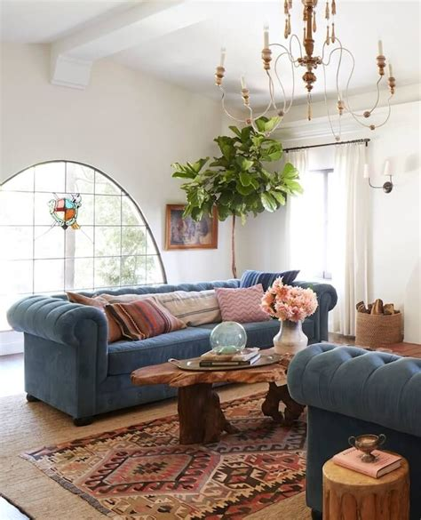 what is couch in spanish best 25 blue couches ideas on pinterest blue couch