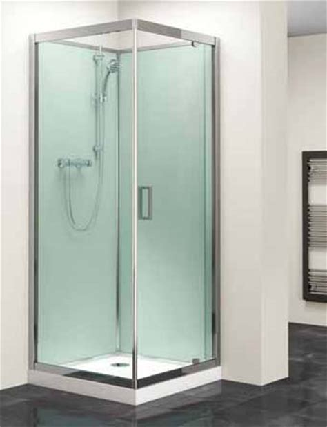 bath shower cabin modern and contemporary shower cabins bath decors