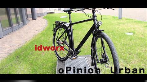 urban short cuts idworx opinion urban shortcut youtube