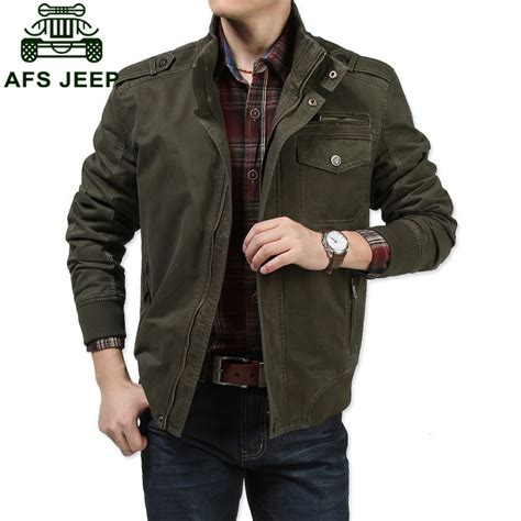 Jaket Hoodie Sport Remaja Branded buy afs jeep 2016 summer outdoor sport casual brand vests coats reporter shoot army