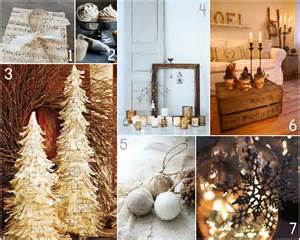 creationz inspiration rustic christmas inspiration board