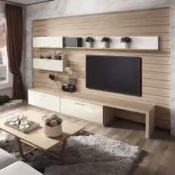 wohnzimmer holzmöbel wohnzimmer und kamin moderne holzm 246 bel wohnzimmer