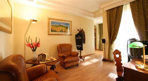 con vasca idromassaggio toscana suite hotel chianciano terme alberghi con vasca