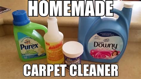 Can You Use A Carpet Cleaner On A by Carpet Cleaner Momhauls