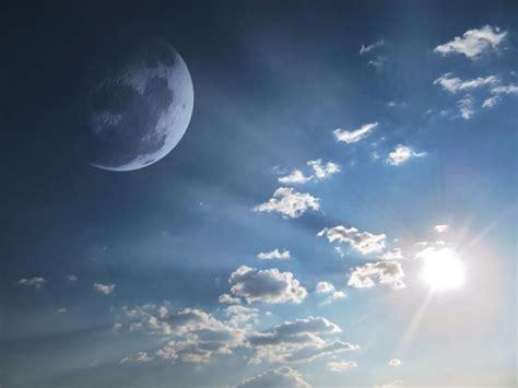 astro del cielo sol luna y estrellas astro del cielo la leyenda del sol y la luna mitos y leyendas