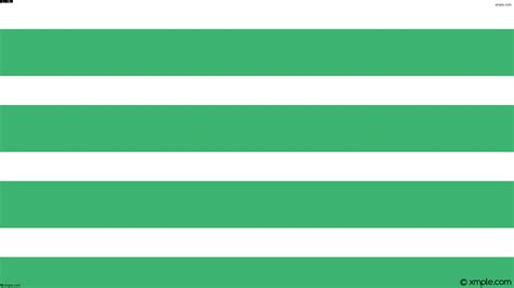 Green And White Striped by The Gallery For Gt Green And White Background Stripes
