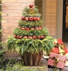 weihnachtsdeko aussen dekoration 75 unglaubliche weihnachtsdeko ideen