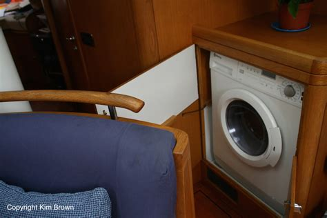 living on a boat laundry top 10 essentials for living on a sailboat a woman s