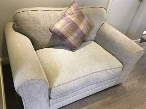 snuggle sofas for sale beautiful grey snuggle sofa seat for sale in