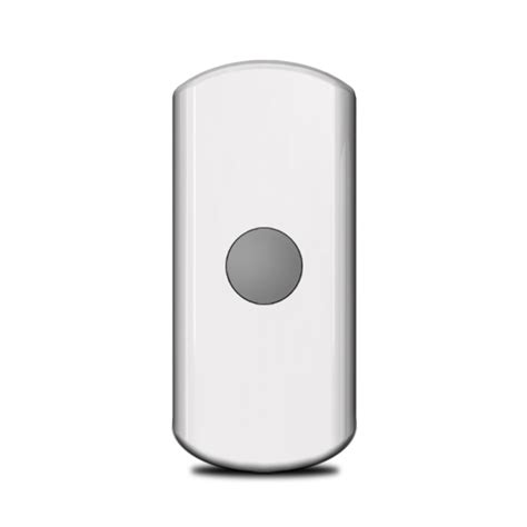 Welcome Sign Decorative Door Bell Lt I5589 axxess wireless doorbell