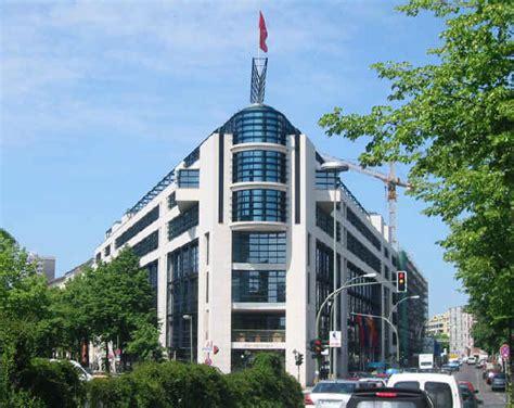 willi brand haus spd zentrale willy brandt haus in berlin