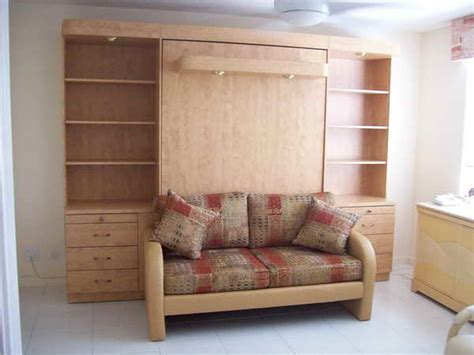 murphy bed sofa combo the best inspiration for interiors
