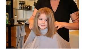 25 belles coupes pour petites coiffure simple et