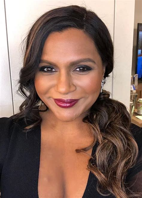 mindy kaling diet mindy kaling workout routine and diet secrets healthy celeb