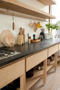 Japanese Kitchen Ideas by Modern Japanese Kitchen Designs Ideas Ifresh Design