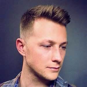 Haircuts For Wavy Hair Men » Home Design 2017