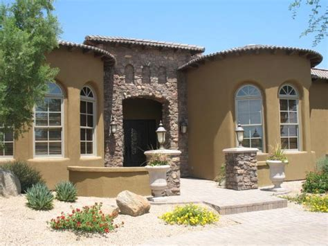 home prices in las sendas mesa az las