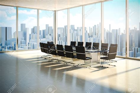 backdrop office design corporate office background www imgkid com the image