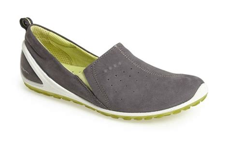 most comfortable walking shoes for europe the most comfortable walking shoes for europe fabulous