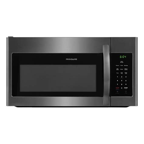 ge 1 6 cu ft the range microwave in bisque