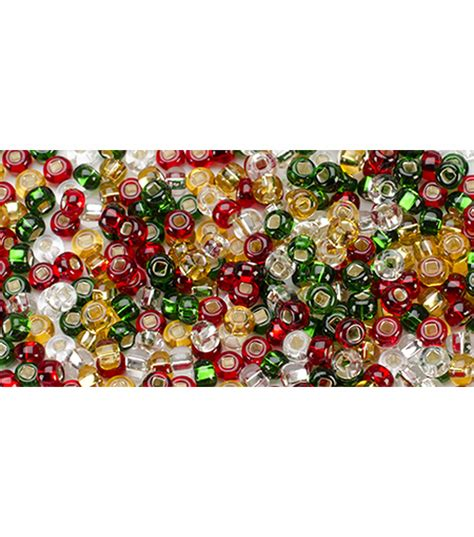 bead paradise beaders paradise glass e jo