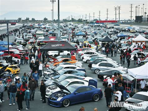 St Import import drag race car show series photo image
