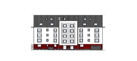 2 zimmer wohnung langenfeld manuela staliwe immobilien neubau erstbezug sch 246 ne 3