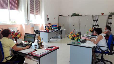 ufficio segreteria urp ufficio relazioni con il pubblico istituto