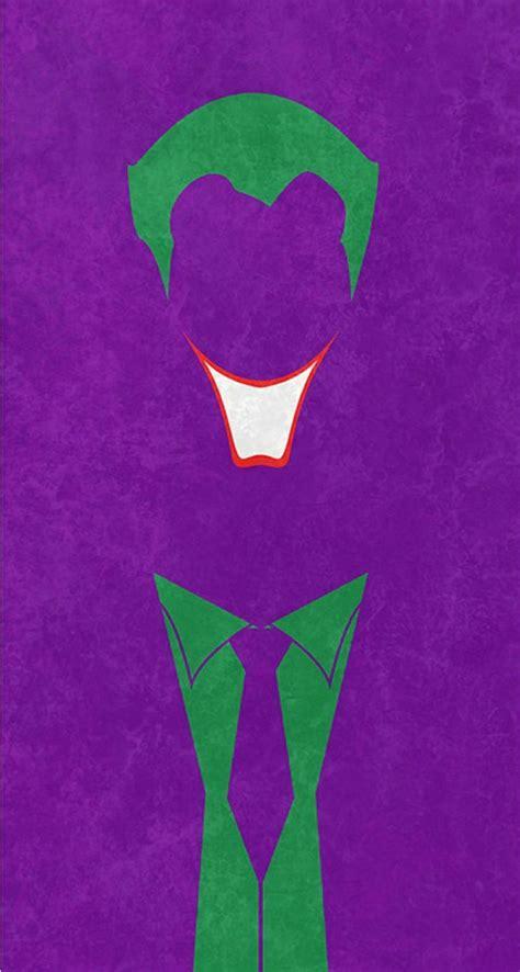 wallpaper for iphone 5 joker joker supervillains wallpaper mobile9 movies games