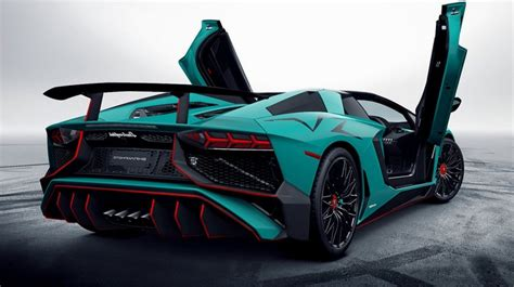 Lamborghini Aventador Price In India 2016 Lamborghini Aventador Price In India Lamborghini 2017
