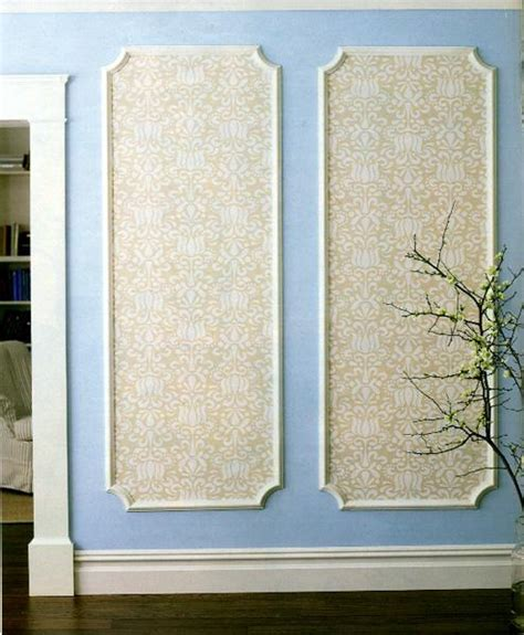 decorative wall molding panels home furniture decoration wall decor molding