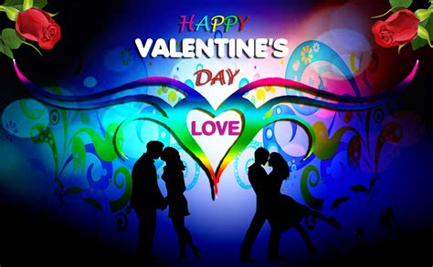 day images hd hd valentines day free pictures feb 14 webextensionline
