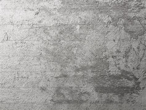 wall textures  texture packs grey concrete loversiq
