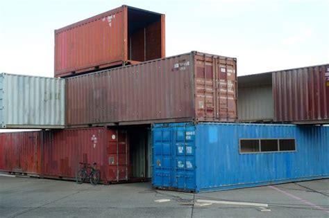 container store deutschland container store berlin restaurierung verkauf und refit