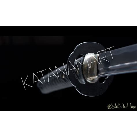 Handmade Katana Sword - murakami handmade katana sword for sale buy the best
