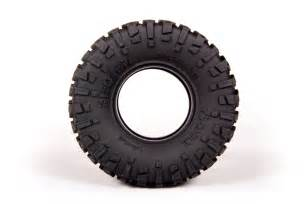 Truck Tires Pictures Big Truck Tires Pictures To Pin On Pinsdaddy