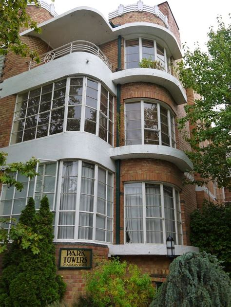 art deco homes 25 best ideas about art deco house on pinterest art
